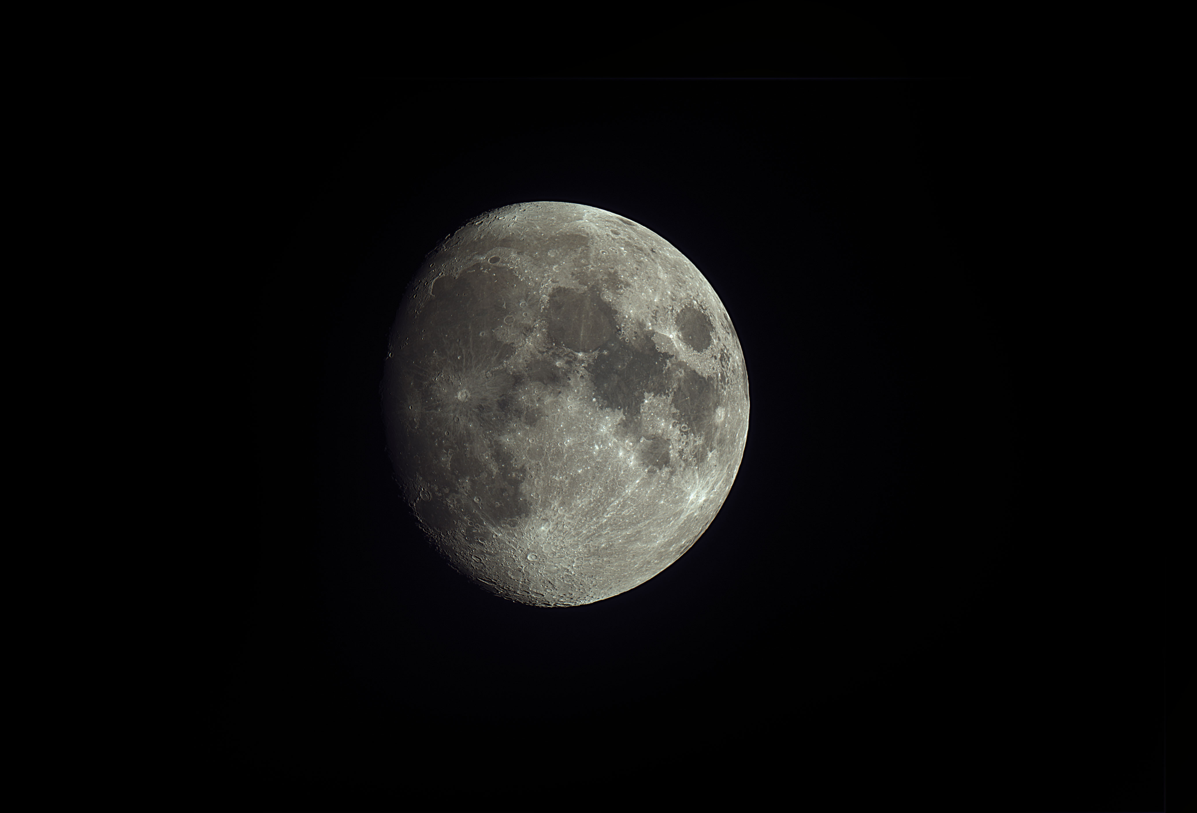 Mjesec 10.9.2019 – Samobor